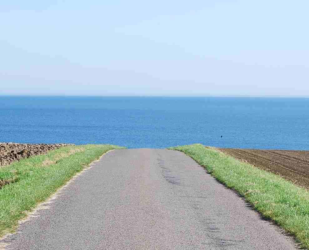 hav+väg